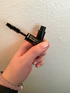 lancomemascara